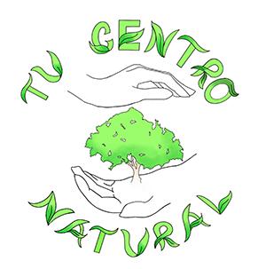 Tu Centro Natural