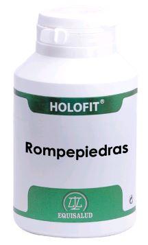 Holofit Rompepiedras 180 Cápsulas